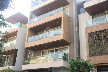 Bán nhà đường Sư Vạn Hạnh, P12 Q10, diện tích 7.15x18m, nhà 3 lầu, giá chỉ 24 tỷ (TL)
