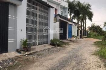 Bán nhà trệt lầu Vĩnh Phú 38A, DT 70m2, giá 2.3 tỷ, sổ hồng riêng, đường oto 5m, LH: 0896.430.787