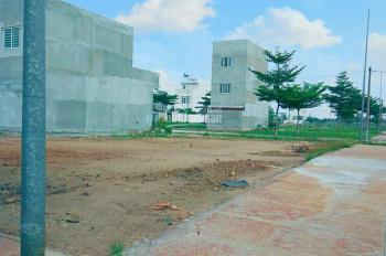 Đất chính chủ Vườn Lài quận 12, thổ cư, DT 75m2, xây dựng tự do