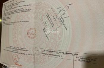 Bán lô đất mặt tiền Lê Thị Trung ngang 5m, giá đầu tư: 0931.269.262