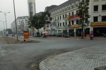 Chính chủ bán liền kề La Casta - Văn Phú - Hà Đông