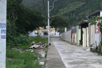 Bán đất Phước Đồng đối diện bảo tàng Trầm Hương, sổ riêng thổ cư 100%