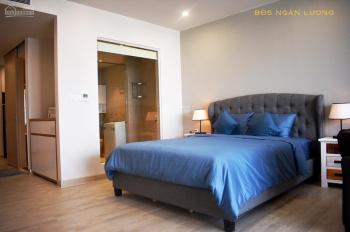 Căn hộ cao cấp Gold Coast, giá 2tỷ8 - 3tỷ1, full nội thất, view biển thành phố, SDT: 094.228.6677