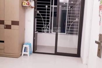 Chủ đầu tư trực tiếp bán chung cư mini Xã Đàn, Hồ Ba Mẫu - Phương Liên 26 - 50m2, đủ đồ, nhận nhà
