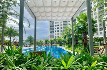 Bán Garden Villa Đảo Kim Cương  Quận 2, DT 208m2, hướng Đông Nam, giao thô, 16,2 tỷ bao hết.