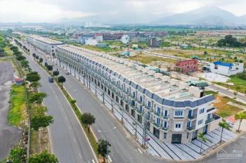 Chính chủ bán đất nền đường 7.5m giá tốt nhất dự án Lakeside Đà Nẵng. LH: 0843322233