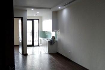 Ban quản lý cho thuê căn hộ chung cư ROMAN PLAZA 2 NGỦ,CHỈ 8TR/TH,giá rẻ nhất., LH:0944.986.286
