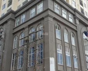 Cho thuê căn hộ Sài Gòn Mia, 2PN, full nội thất, 15tr/th, 78m2 view đẹp nhà mới 100% cal 0968364060