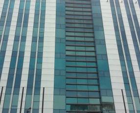 Cho thuê văn phòng đường Cộng Hòa, Diện tích cho thuê từ: 200m2  đến 2000m2, Giá chỉ 12USD/m2