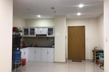Tôi cho thuê nhà chung cư Long Sơn, Huỳnh Tấn Phát, Q7, 2 PN - 2 WC, 7tr/tháng