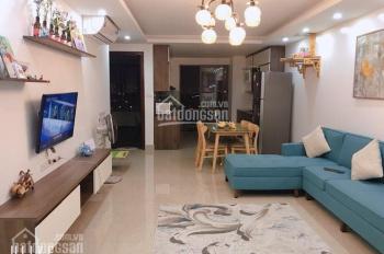 Gia đình cần bán gấp căn 90m2 view sông đầy đủ nội thất, liên hệ: 0941 047 619