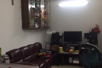 Chính chủ cần bán căn hộ chung cư An Hòa 6 KDC Nam Long, Trần Trọng Cung, 0989866306 Tuyền
