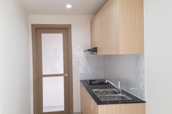 Bán căn hộ City Tower, 2PN, gần VSIP, Aeon Thuận An, hỗ trợ vay ngân hàng, LH: 0909545606