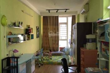 Bán nhà 37m2x5 tầng Ngọc Thụy Long Biên - 3 mặt ngõ, ngõ oto giá 3.2 tyt