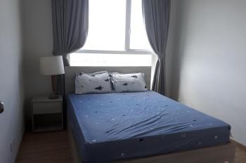 Cần bán căn hộ Vista Verde 2pn-80m2 view sông, đầy đủ nội thất giá có thể thỏa thuận. 0909888934