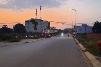 Bán đất Bình Chánh-Thành Phố Hồ Chí Minh Gía 3.3ty