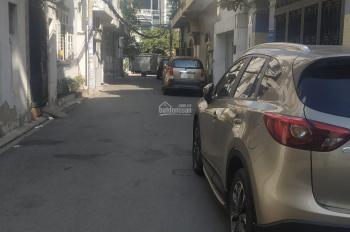 Bán nhà khu K300, phường 12 Tân Bình, DT 4x20m, giá bán 12,5 tỷ TL