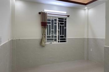 Cho thuê phòng tại 69/52C đường D2 ( Nguyễn Gia Trí ), P. 25, Quận Bình Thạnh