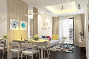 Cần cho thuê gấp căn hộ 83m2 3PN full đồ tại A1 An Bình City, chỉ 12tr/th. LH: 0974 104 181
