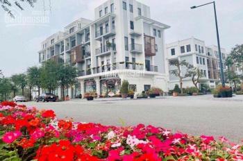 Trực tiếp CĐT: Shophouse & liền kề The Manor chỉ từ 5.1 tỷ nhận nhà, CK 12%. LH: 096, 1010, 665