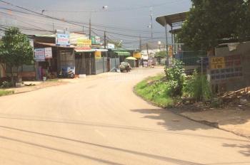 Bán đất ngay trung tâm xã Sông Thao, 1000m2, chỉ 1.2 tỷ, ngay đường chính Sông Thao