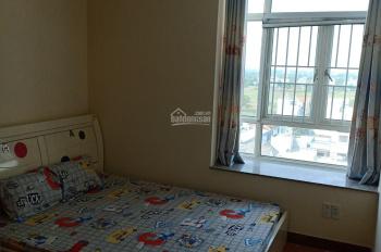 Cho thuê phòng cao cấp Q7, 20m2, khu an ninh, đầy đủ nội thất, có thang máy chỉ từ 3,3triệu/tháng