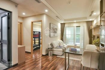 Quỹ hàng duy nhất căn hộ 2PN trung tâm quận Thanh Xuân. Quà tặng 70tr chiết khấu 5%, lãi suất 0%