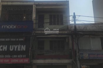 Cho thuê nhà MT Lê Quang Định P7 Bình Thạnh 5x22m trệt lầu giá thuê 50tr/th LH: 0333913365