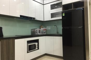 Chính chủ cần cho thuê căn hộ cao cấp Vinhomes Trần Duy Hưng, full đồ cao cấp , giá rẻ ở ngay.