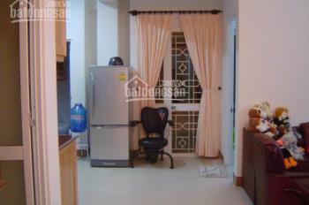 Chính chủ bán căn hộ An Hoà 6, đầy đủ nội thất, DT 65m2, SHR, giá 1.95 tỷ. LH 0901 294 946