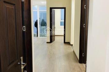 CC bán căn hộ 72m hướng Đông Nam tòa A10 Nam Trung Yên, LH: 0968254968
