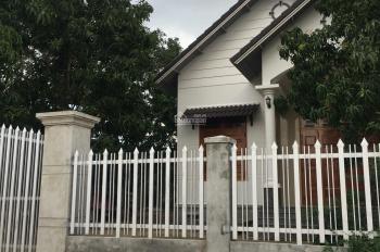 Chính chủ cần bán gấp lô đất 9x22m đường lớn ngay gần Đinh Tiên Hoàng, nhà ở khá đông