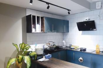 Siêu HÓT: Cho thuê căn hộ M One 1 PN giá rẻ nhất chỉ 8,5 triệu, Full NT  Liên hệ: 0964775095