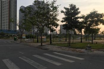Bán đất 80m2, giá 6,5 tỷ, khu tái định cư Nam Rạch Chiếc, P. An Phú, Quận 2. LH: 0936666466