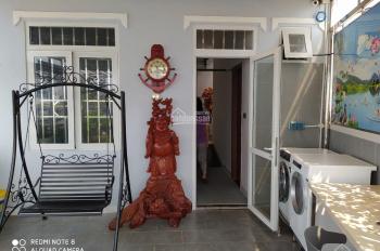Mặt bằng Đào Duy Anh Phú Nhuận, DT 4x14m tiện Kinh doanh cafe,Spa Giá 25tr/thángLH 0909424486