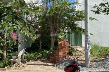 Bán nền đầu đường số 10, KDC Diệu Hiền, Hưng Phú, Cái Răng, Cần Thơ