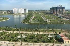 Chính chủ cần bán biệt thự B2.2 KĐT Thanh Hà vị trí đẹp giá rẻ đầu tư sinh lời, lh 0978833816