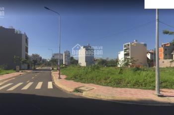 Mở bán GĐ cuối KDC CARIC MT Trần Não P. Bình An, Quận 2 chỉ 4tỷ/nền sổ hồng trao tay 0909775791