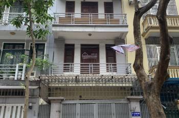 Cần bán nhà KĐT Định Công kinh doanh, đường quy hoạch, LH chính chủ 0948216268