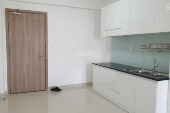 Căn hộ Citi Soho 2PN, 2WC, hơn 55m2 đường NGuyễn Thị Định, giá chỉ 5tr. Gọi ngay 0907283677