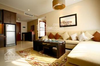 Bán nhiều căn hộ chung cư An Thịnh 2PN, 3PN giá từ 3.4 tỷ đến 4.5 tỷ. LH: 0908060468