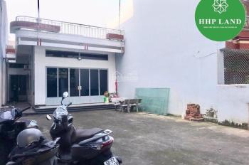 SANG mặt bằng kinh doanh ngang 7.2m mặt tiền đường Trương Định - 0949268682