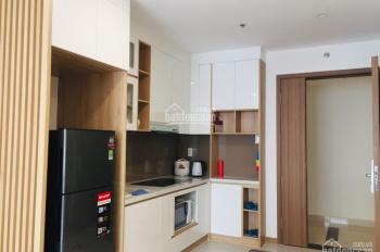 Cho thuê 2PN New City Thủ Thiêm full nội thất - Giá siêu rẻ 15.2tr/tháng - Lh: 0903874925