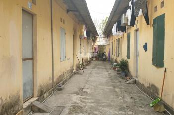 Nhà phòng trong nhà cấp 4 Ngọc Thụy, Long Biên, cách Hồ Gươm 3.5 km, giá rẻ, thoáng mát