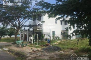 Bán gấp đất nền KDC Happy City, Nguyễn Văn Linh. DT: 100m2 - 17tr/m2 (bao sổ) LH: 0706174791