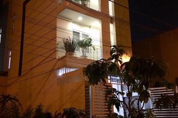 Bán nhà đường đôi 49 Nguyễn Duy Trinh, BTĐ, Q2. 78 tr/m2 - Khu 10 mẫu. Tặng nội thất gỗ