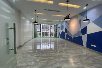 Cho thuê văn phòng diện tích 80m2 tại tòa nhà 28 Nguyên Hồng - Hà Nội, LH: 0865939750