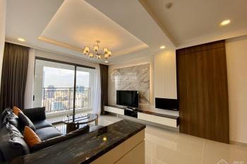 Cho thuê căn hộ Saigon Royal quận 4 1,2,3PN giá tốt nhất, dịch vụ tuyệt vời nhất.