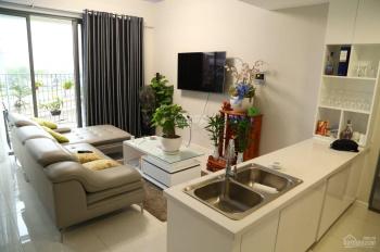 Cần nhượng lại căn hộ 3pn nội thất caao cấp, dự án Feliz En Vista, Q2