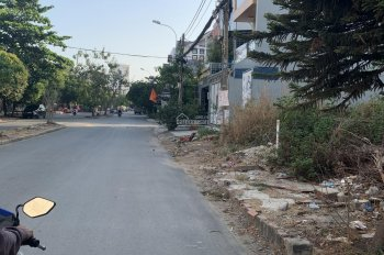 Bán nhà phố MT đường 49, Nguyễn Duy Trinh, Q2 khu 10 mẫu; 100 tr/m2